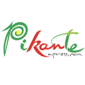 pikante-muc-sponsor-2018