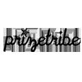 prizetribe-muc-sponsor-2017