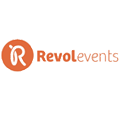 revol-events-muc-sponsor-2017