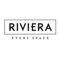 riviera-muc-sponsor-2017