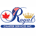 royal-charter-services-sponsor-2014