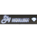sky-jewellry-muc-sponsor-2018