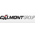 Calmont Group