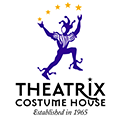 theatrix-costume-house-sponsor-muc-2015