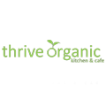 thrive-organic-muc-sponsor-2019