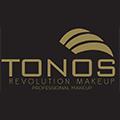 tonos-sponsor-muc-2019
