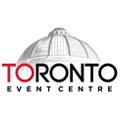 torontoeventcentre-muc-sponsor-2019