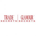 trade-secrets