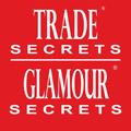 trade-secrets-muc-sponsor-2019