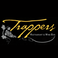 trappers-sponsor-muc-2016