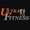 ultra-fitness-sponsor-muc-2019
