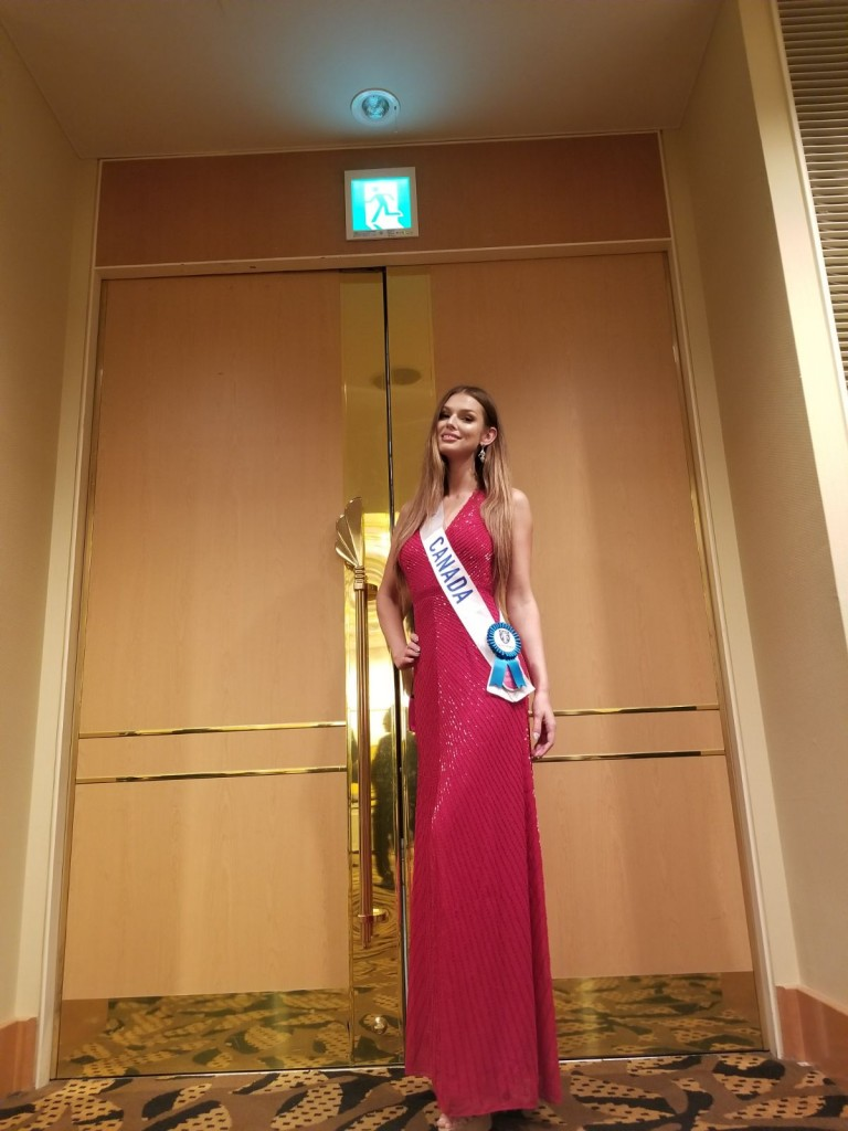 welcome-ceremony-miss-international-delegates-1