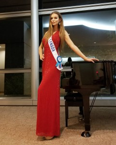 welcome-ceremony-miss-international-delegates-2