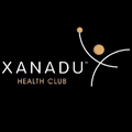 xanadu-health-club-muc-sponsor-2018